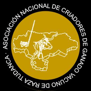 Asociación Nacional de Raza Tudanca