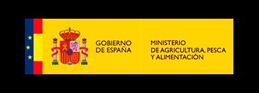 logo-gobiernoespana_tcm30